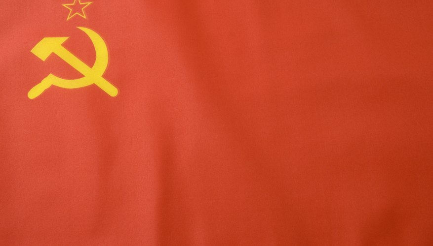 How Did Fear of Communism Affect American Domestic Policies?