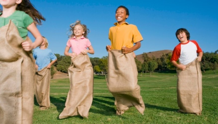 Summer camp for kids doesn't have to break the bank.