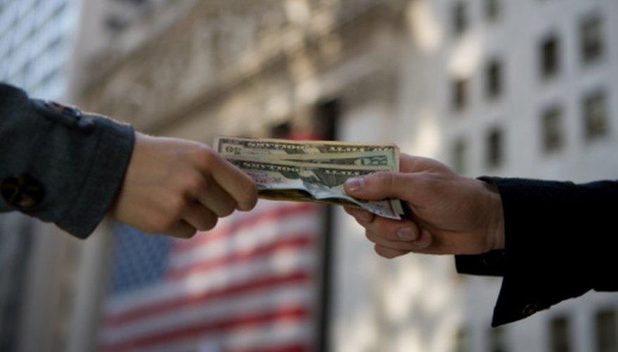 ¿Cuánto debes gastar en alquiler? Haz un presupuesto de tu cheque de pago y considera tu estilo de vida en la planificación de las finanzas.