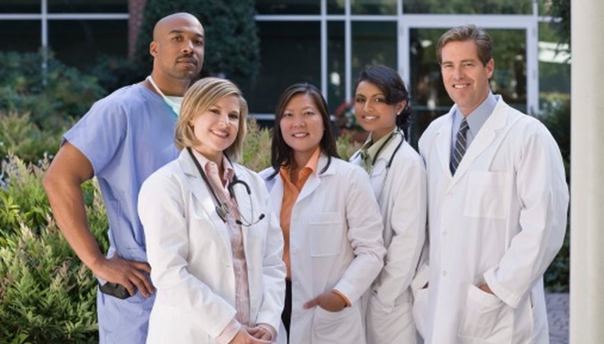 ANCC creates the standards for nursing continuing education.