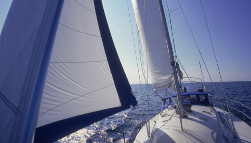 First officers on yachts and other vessels take the title as an informal job description.