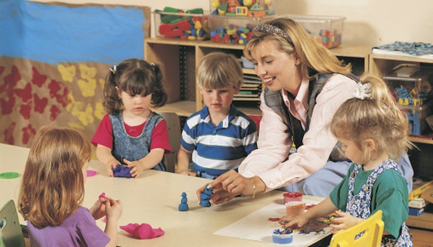 In a constructivist classroom children explore learning topics.