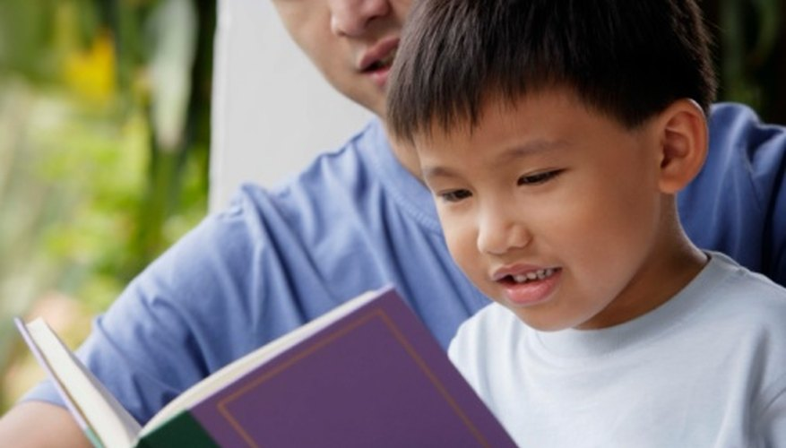 With some preparation you can help a Chinese student learn English.