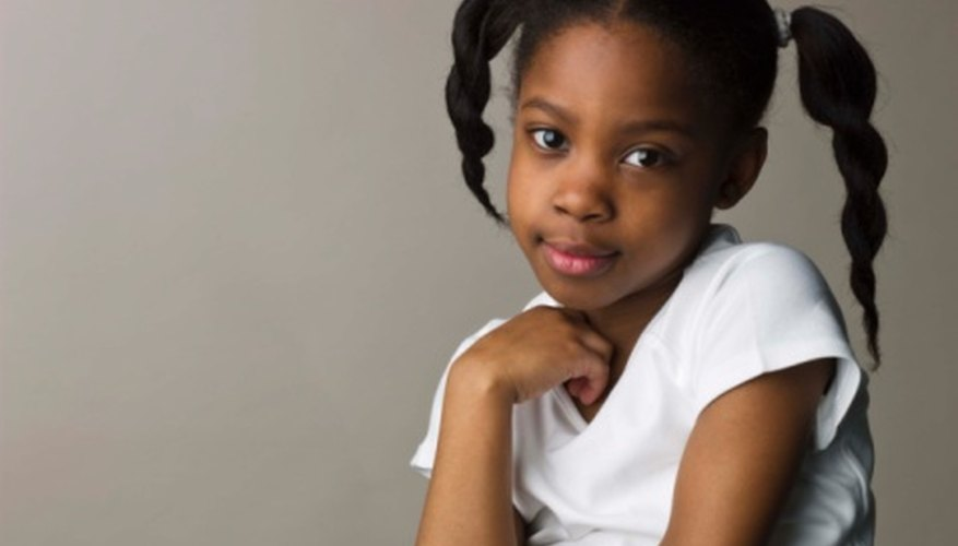 Recognizing your child's emotional disturbance is the first step to finding treatment.