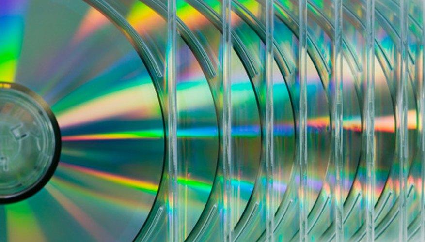 The CD-ROM killed the hard-bound encyclopedia market.