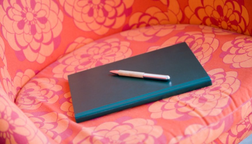 Keeping a journal of requests will enable you to be an effective prayer partner.