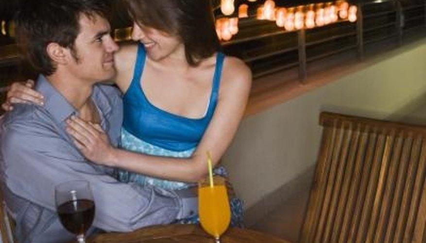 Stimulate a Woman's Body Verbally