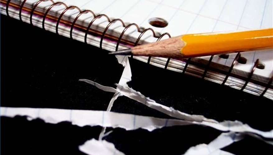 Avoid Writing Errors and TOEFL Exam Frustration--Study Prepositions