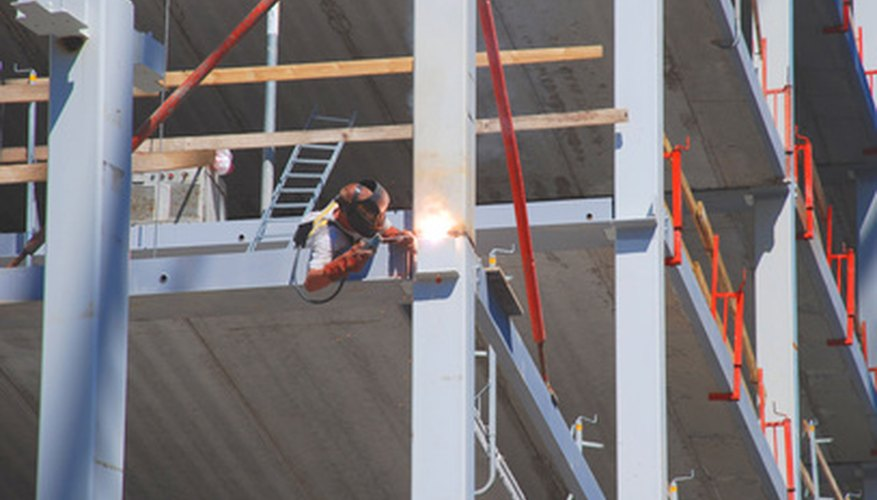 Welding engineering is more than just attaching metal together.