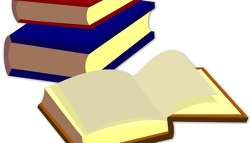 essay on mahe ramzan ki ahmiyat in urdu