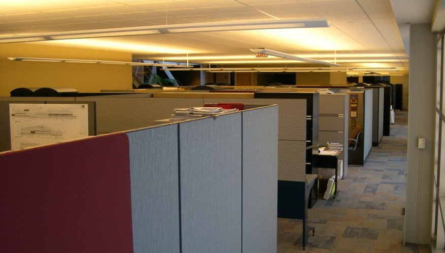 El ISO 9000 evalúa el manejo de calidad de una organización.