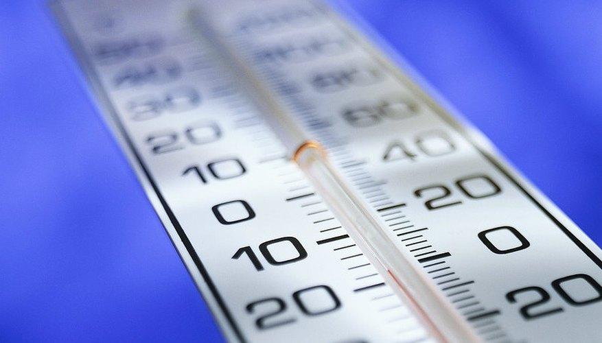 Necesitamos saber la humedad relativa para calcular el punto de rocío y el índice de calor.