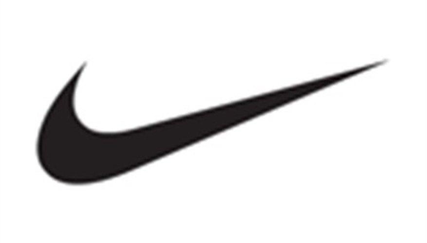 How To Invest In Nike Stocks Pocket Sense