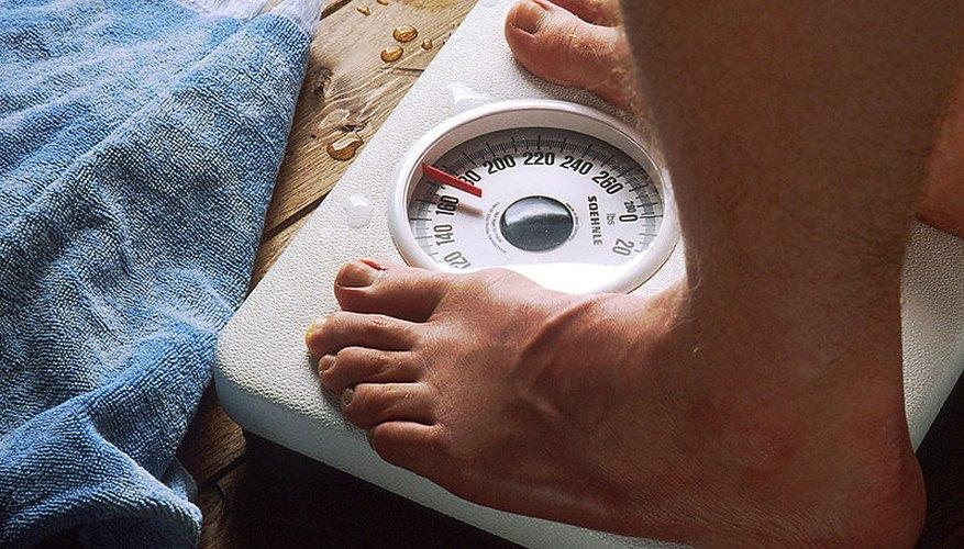 Aprende cómo convertir calorías a kilojoules para mantener tu dieta.