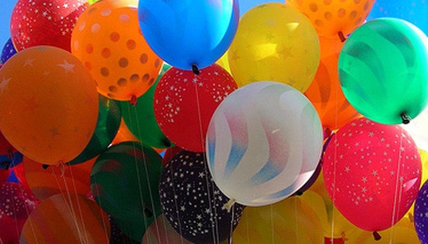 Celebra con responsabilidad tu cumpleaños número 21.