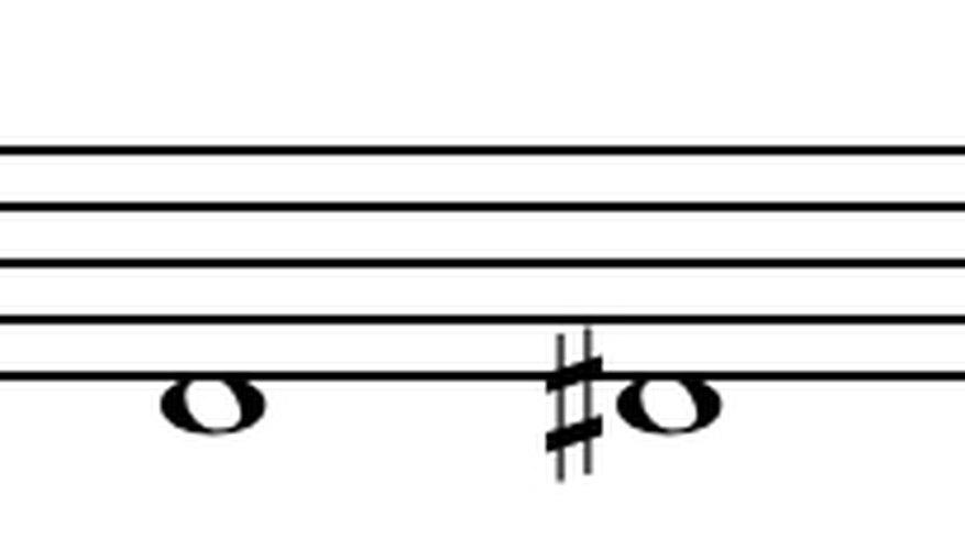 Al igual que con todos los instrumentos, practica, practica, practica.