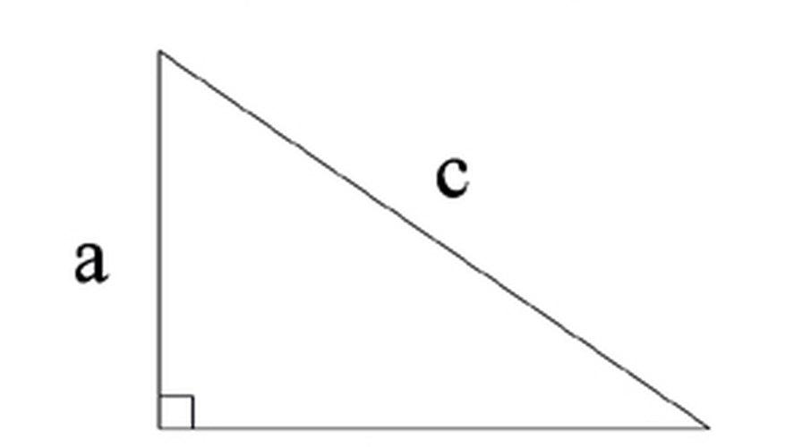 Ilustración 1.