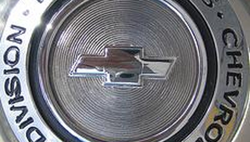 Los discos de freno son los afectados principalmente por el desgaste.