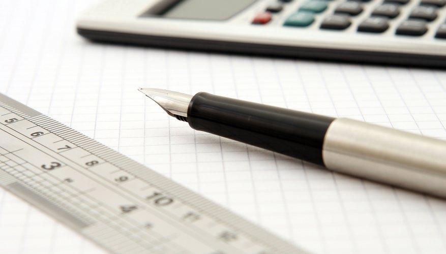 La estandarización de productos repercute en los ingresos de tu empresa.