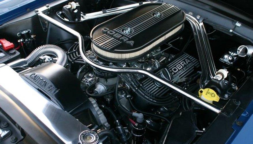 Aumenta el negocio con una buena gestión del taller de reparación de automóviles.
