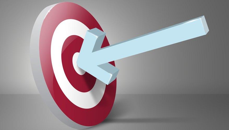 Posicionar tu producto incrementa tus ganancias.
