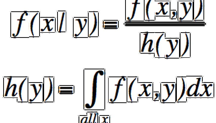 Aprende a calcular funciones de probabilidad de densidad de manera sencilla.