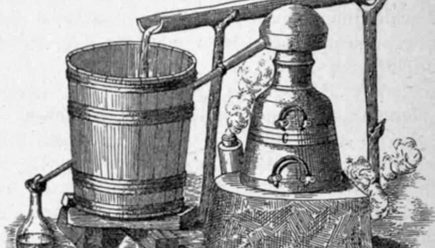 El aceite de rosas tiene efectos calmantes