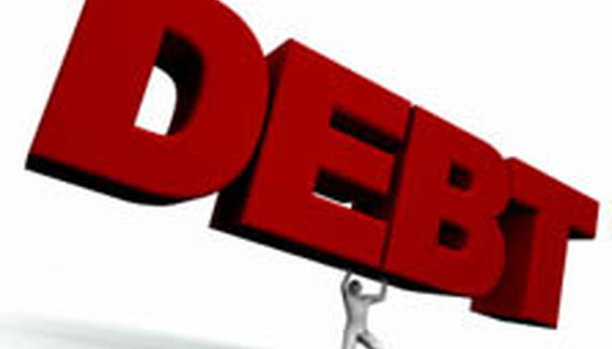 Image Result For When Credit Card Debt Becomes A Problem