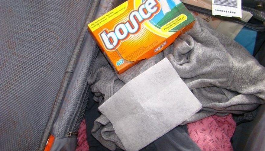 4eaca4d6e → Consejos para viajantes: ¡Pierde el miedo a hacer la maleta ...