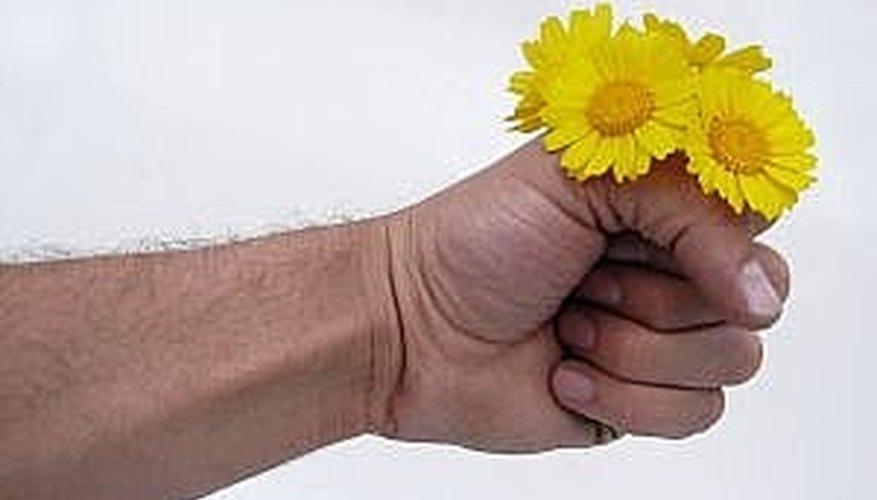Use Plentyoffish.com Dating Service