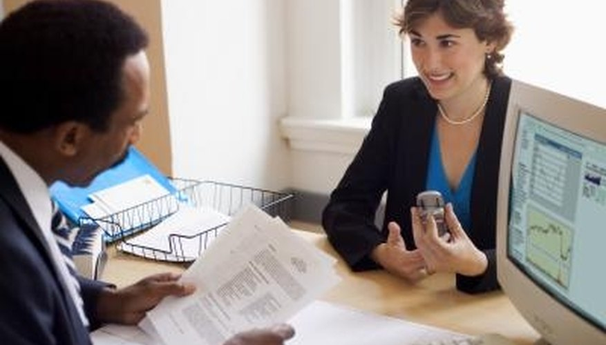 Secure an interview with an effective resume.