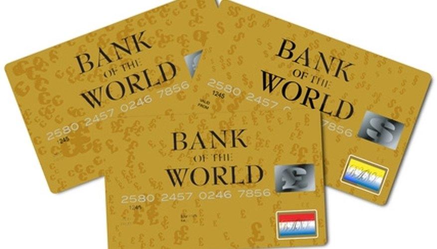 Afortunadamente puedes incrementar tu puntaje de crédito gratuitamente.