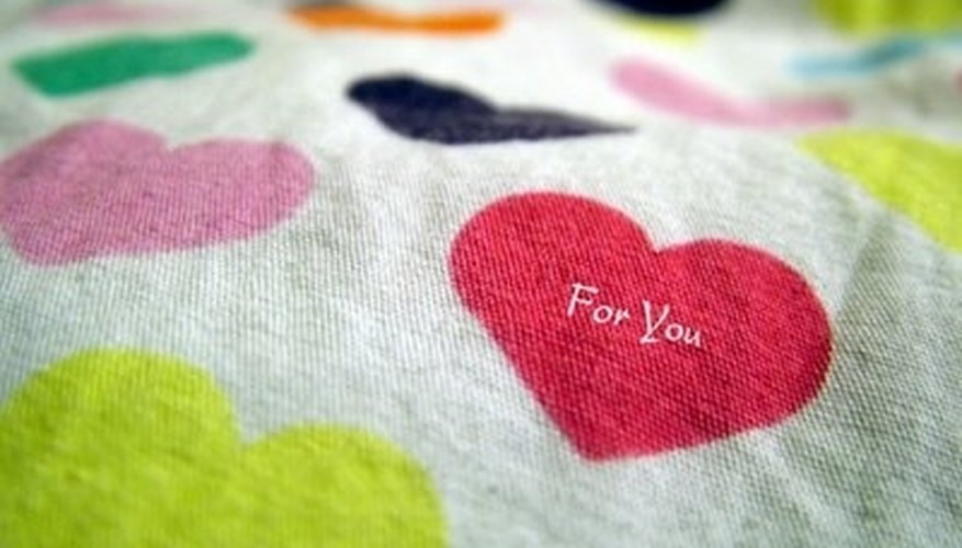 Make a Relationship More Romantic