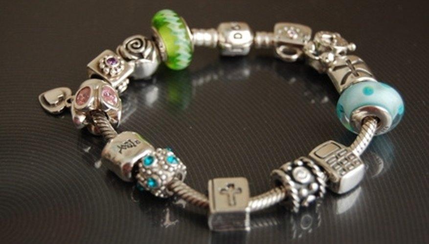 d7558fb79914 Cómo vender joyas Pandora al por mayor