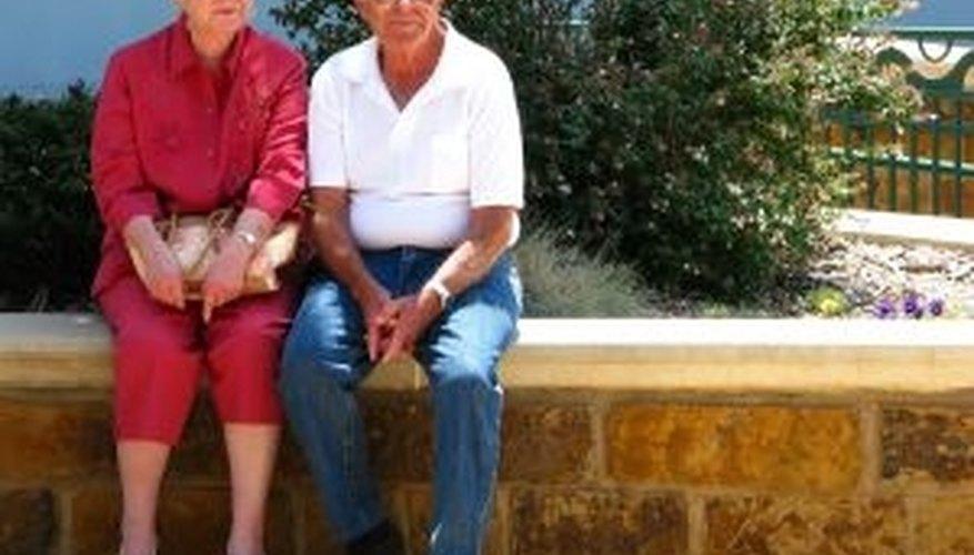 Start Dating When Over 50