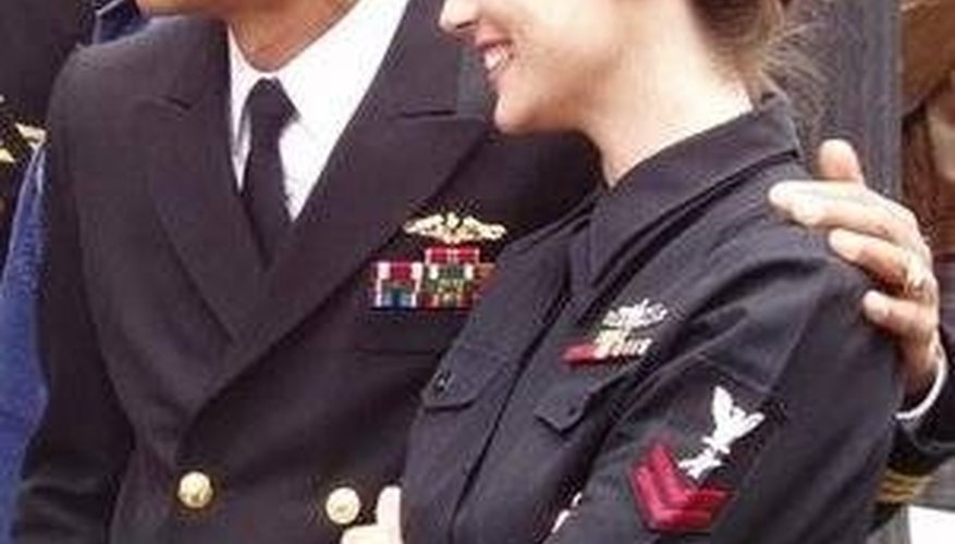 About US Military Dating in Germany