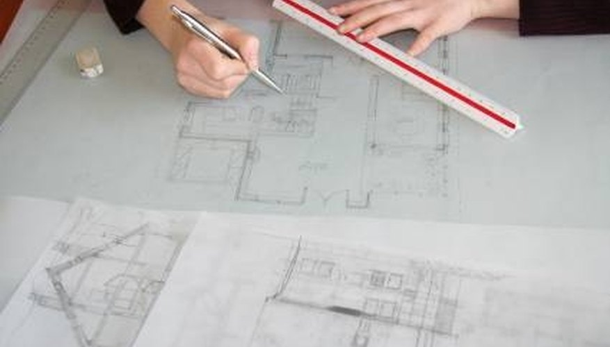 How to Use Tracing Paper | Our Pastimes