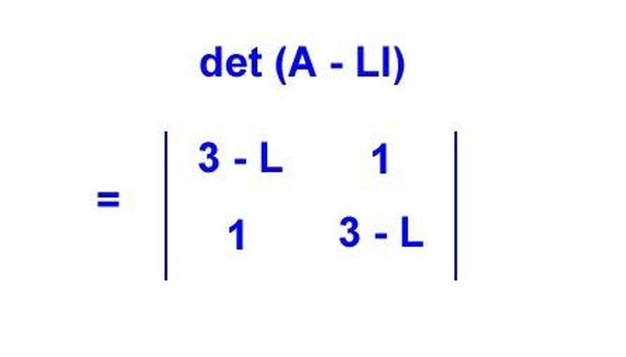 How to Determine If Matrices Are Singular or Nonsingular
