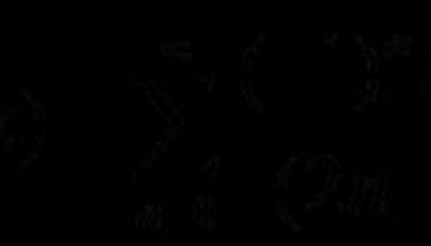 Sine series derived from the Taylor series