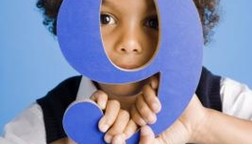 A number is divisible by 9 if 9 multiplied by a whole number equals it.