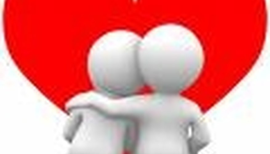 Write an Internet Dating Profile