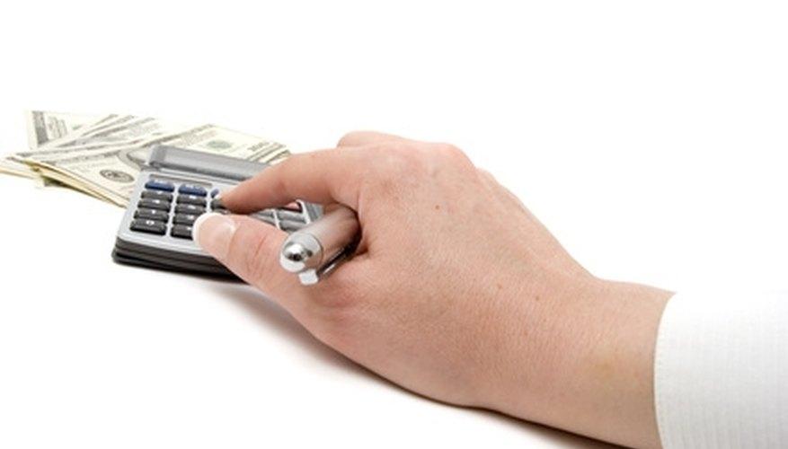 Una correcta conciliación bancaria aporta seguridad en la veracidad de un informe financiero.