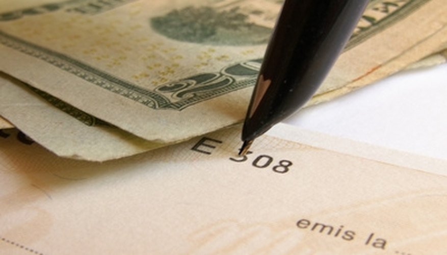 Additional principal payments can save thousands in interest on your loan.