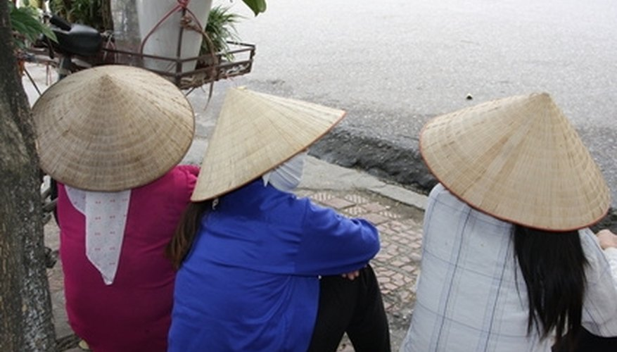 Dating is encouraged for Vietnamese youth.