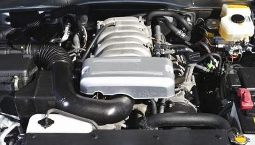 91 Honda Accord Engine Specifications