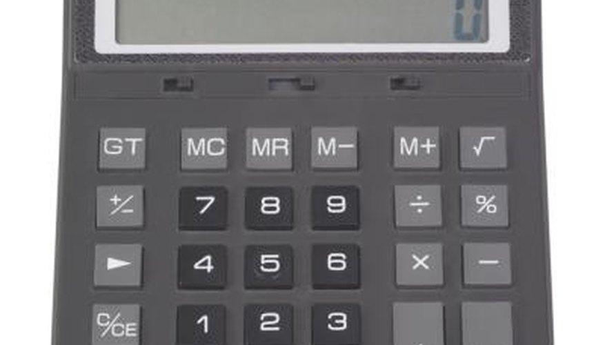 Calculate Arctg