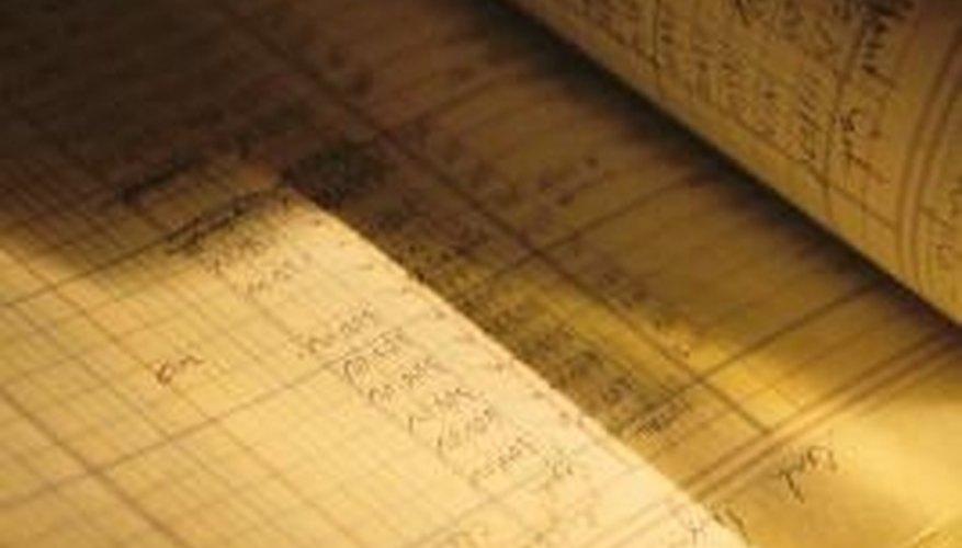 Los radios financieros son útiles para detectar y predecir tendencias.
