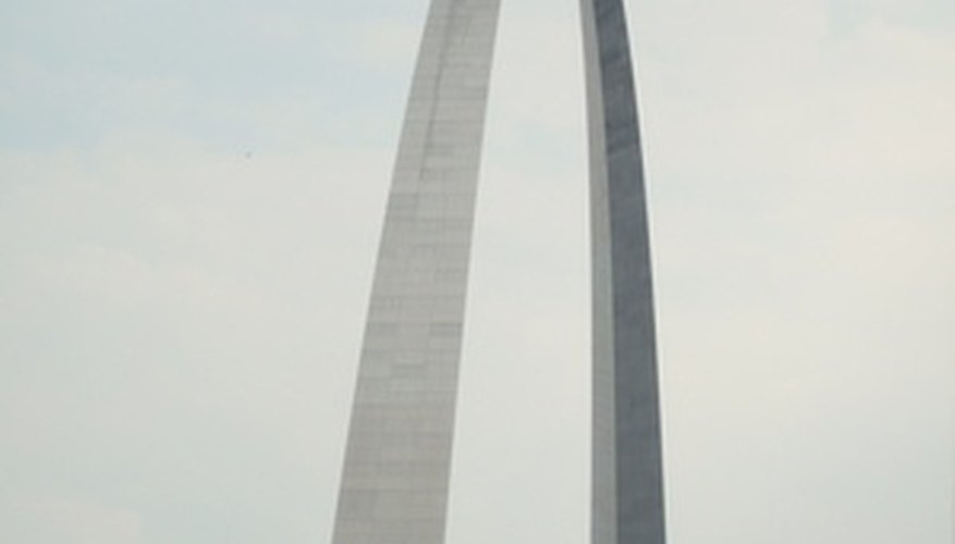 Not every romantic meal in St. Louis needs to have the infamous arch as a backdrop.