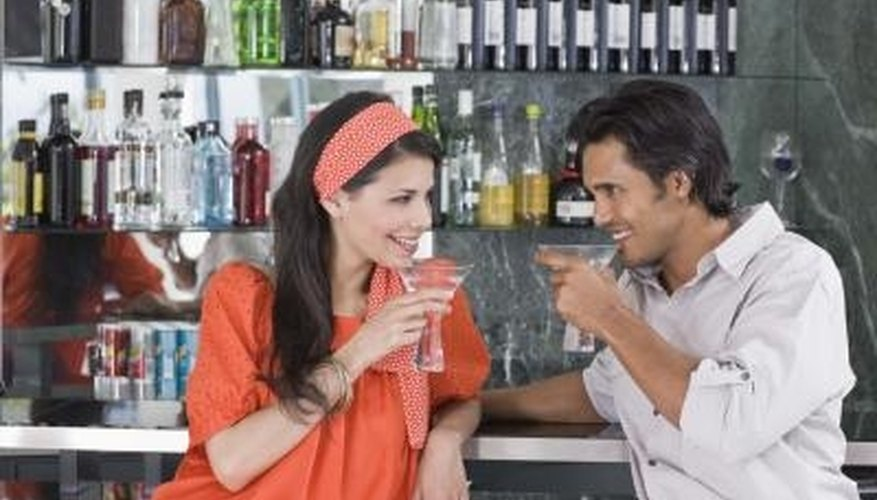 Dating can be much more effective when planned strategically and with a few tips in mind.
