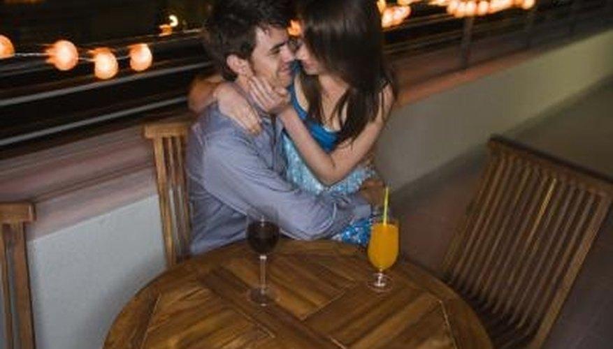 Pelicula dani rovira ahora o nunca online dating